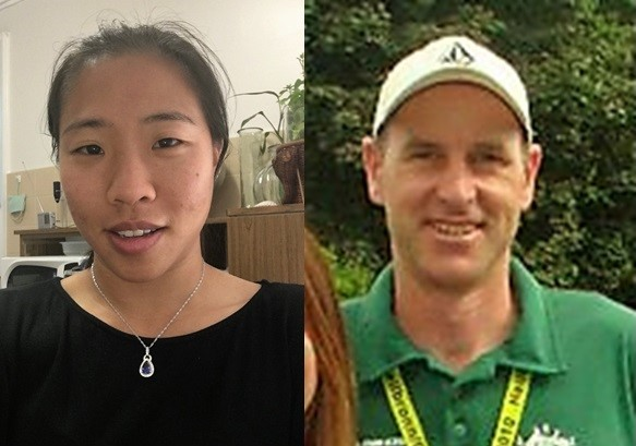 VICTORIAN U18 TEAM MANAGERS ANNOUNCEMENT