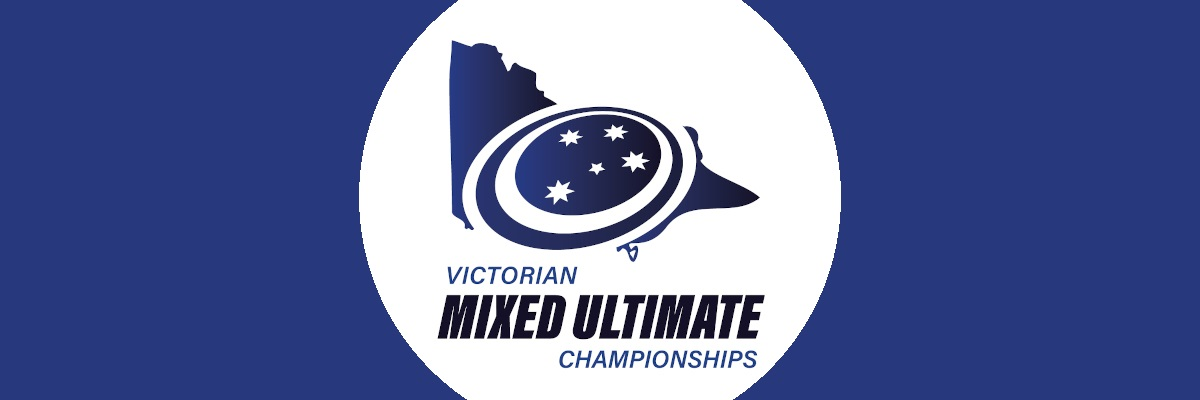2020 Victorian Mixed Ultimate Championships (VMUC) – Date, location and major sponsor