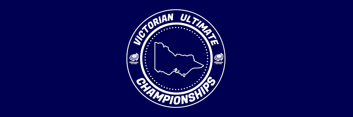 2021 Victorian Ultimate Championships results