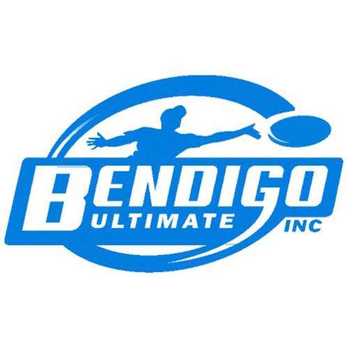 Bendigo Ultimate