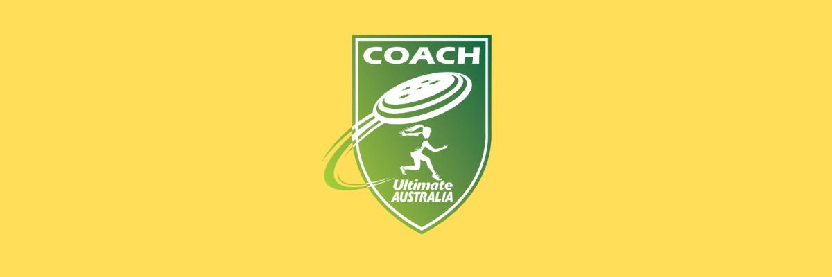 AFDA Coach Accreditation