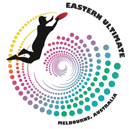 Eastern Ultimate