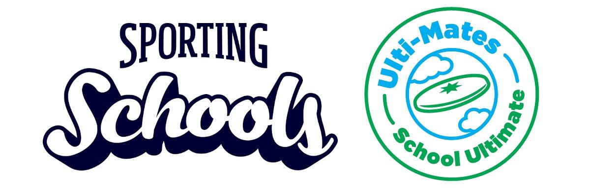 Sporting Schools – Ulti-Mates