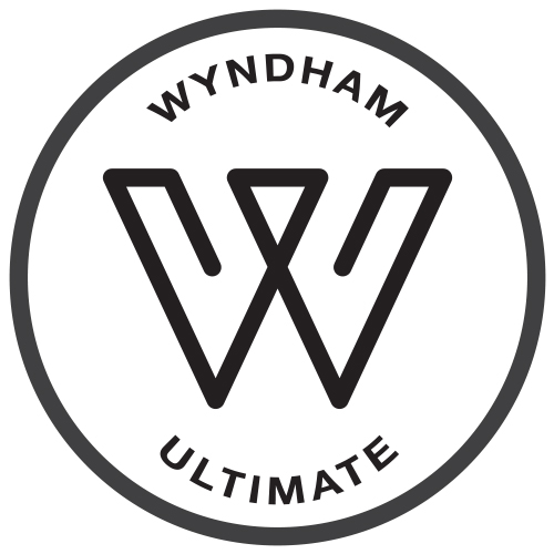 Wyndham Ultimate